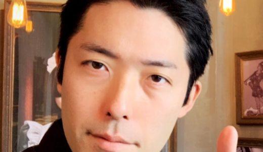 「中田敦彦のYouTube大学」圧倒的なコンテンツ力によるYouTuber駆逐の危機