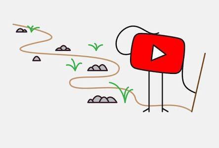 大物YouTuberとコラボをする意義は?自分のコンテンツとの親和性はある?