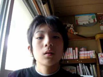 【お宝映像】ワタナベマホト改名前「サシマン」時代の初期動画