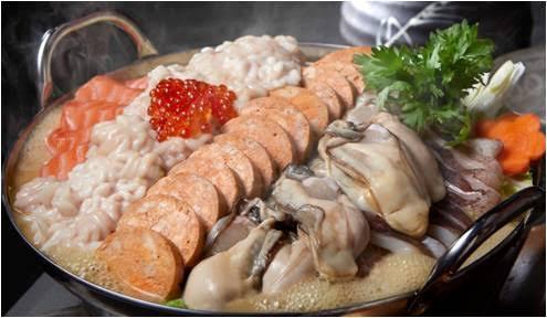 【朗報】気まぐれクック、ついに名古屋に店を出す。「気まぐれ食堂」の3つのメニューがすごい!