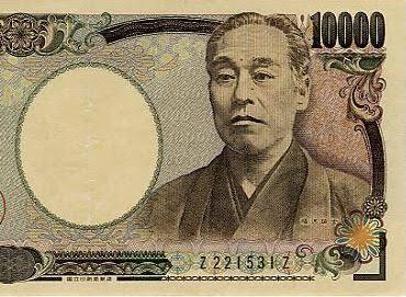 【悲報】現在のYouTuber,月収わずか1〜5万円と判明