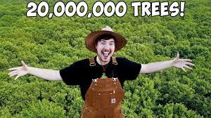 【朗報】世界中のYouTuberが協力し、2ヶ月で20億円の寄付