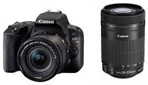 【YouTube撮影機材解説】スマホ、カメラ、一眼レフを徹底比較!