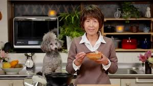 「Cooking with Dog」の画像検索結果