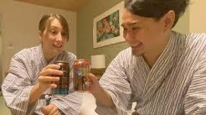 日本語動画で海外視聴者。Tori & Izumiさんの海外戦略から学ぶストラテジー