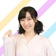前島亜美さんのYouTubeチャンネルが可愛い!マルチな才能を全て発揮できる場所。