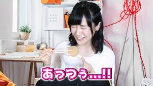 「前島亜美 YouTube」の画像検索結果