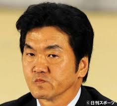 「島田紳助 misono」の画像検索結果
