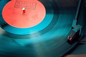 「フリー画像 音楽」の画像検索結果