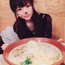 「三年食太郎」の画像検索結果