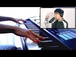 「ござ ピアノ」の画像検索結果