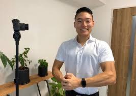 サラリーマン×ルーティーン系YouTuber、AKIOBLOGの魅力に迫る!