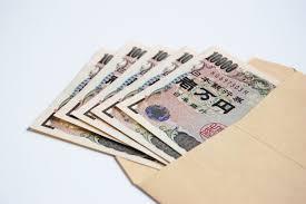 【必見】YouTubeで最速月収10万円に到達するための具体的な計算式