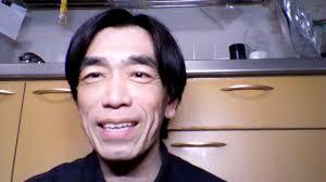 日本の闇に迫る!葵栄治 AoiProject!TVさんの動画の深掘りが意味深すぎる