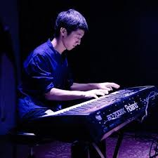 「かてぃん ピアノ」の画像検索結果