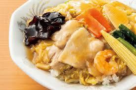 「コンビニ飯」の画像検索結果