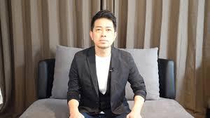 【コラム】宮迫博之チャンネルが成功できなかった3つの理由
