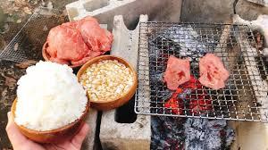「ナオトの外飯」の画像検索結果