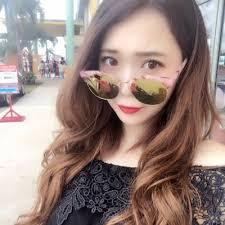 韓国留学生ももな(momona)さんのルーティン動画が大人気!