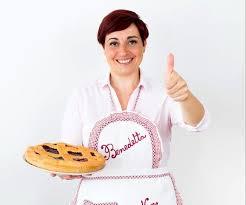 【絶品】イタリアのマンマ直伝!簡単レシピで本格イタリアン