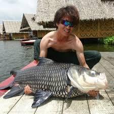 日本一周で釣り映像をお届け!突撃!ヨネスケの釣り旅チャンネルさんのロマンが溢れて止まらない!