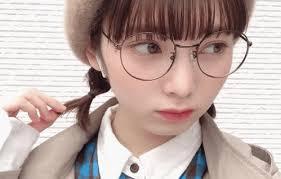 【急上昇】多彩で可愛いYouTuber「美好くん」の魅力に迫る!