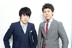【高校生あある】土佐兄弟の青春チャンネルが人気の理由はこれだ!