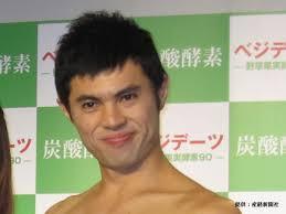 【コラム】小島よしおのおっぱっぴーチャンネルには何が足りないのか