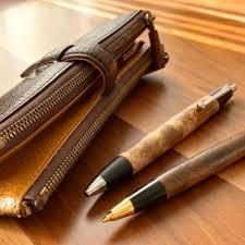 【人気急上昇】今こそシャーペンで綺麗な字を。しーさーSeasarさんの文房具紹介が面白すぎる!