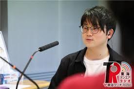 No.039_東海オンエア・虫眼鏡 彼女との関係の変化を電撃報告 | 放送 ...