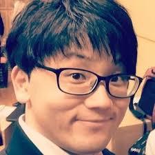 「YouTuberを続けられないなら、教員を辞めます」虫眼鏡の決断とこれからのキャリア