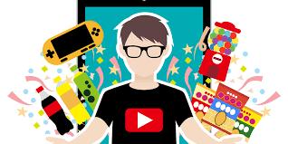 YouTubeが推奨する、ゲーム実況チャンネルコミュニティを成功に導くための方法3選