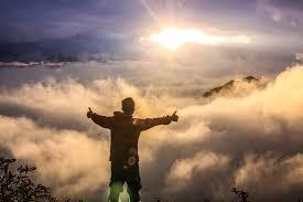 本当の成功者になる方法。精神的な成功を目指せば経済的にも成功できる ...