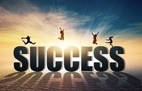 ネットビジネスで成功する人がやっている7つの法則と3つの行動