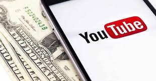 YouTubeアナリティクスとは?視聴者属性や流入経路が確認できる?