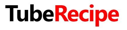 【日本初】外出自粛で脚光を浴びる「おうちごはん」料理系YouTuberに特化した「TubeRecipe」を正式ローンチ!