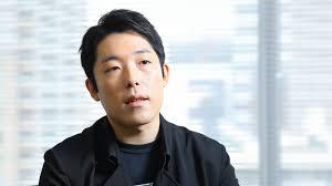 中田敦彦はなぜテレビの仕事を減らしたのか | テレビ | 東洋経済オンライン | 経済ニュースの新基準
