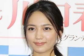 川口春奈の「13歳くらい」の姿が「超絶美人」 ファン驚愕「こんな可愛い13歳いるか!」 | ENCOUNT