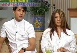 チャスンウォンの妻イスジンとの結婚生活は?娘を溺愛?歴代彼女は? | JAPARAZZI