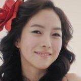韓国の美人歯科医YouTuberイ・スジン、有名歌手と3年交際の過去明かす