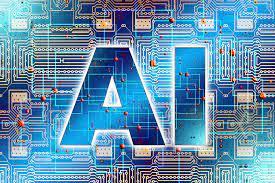 AI(人工知能)が発達するとなくなる仕事は?長く働き続けられる人材になるために | 工学の今とこれから