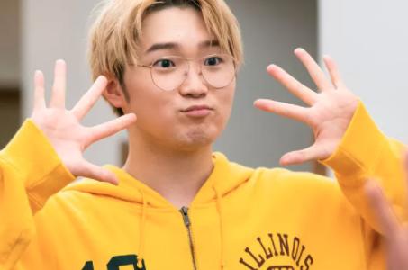 K-POP大好きYouTuber「りゅうが」、おっさんずラブを手掛ける秋元氏の新ドラマ主演へ
