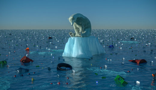 YouTubeに新たな収益化制限「気候変動を否定するYouTubeコンテンツ」